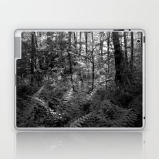 The Complexity of Nature Laptop & iPad Skin