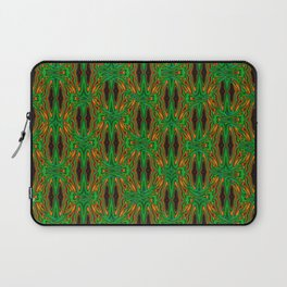 Great Nature Laptop Sleeve