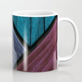 Abstract Design #43 Coffee Mug