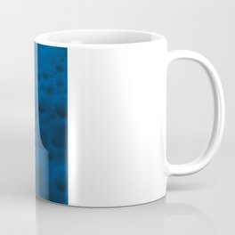 On the Blue Moon Coffee Mug
