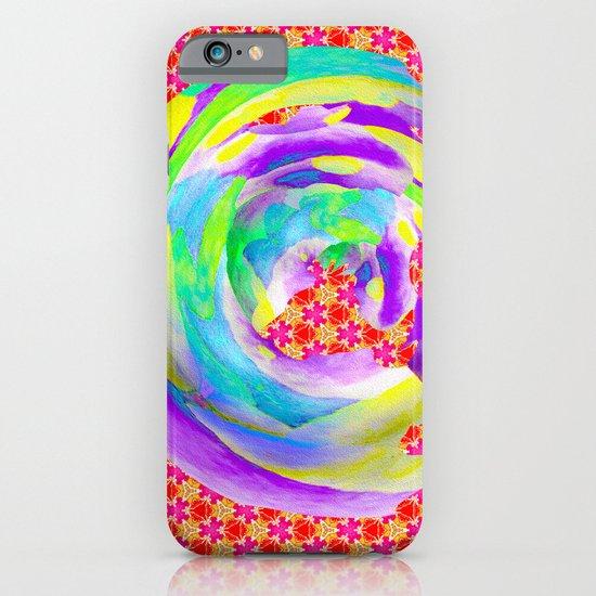 Purp iPhone & iPod Case