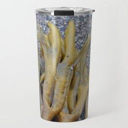 Kelp Bladders Travel Mug