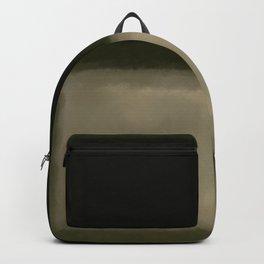 Rothko Inspired #5 Backpack