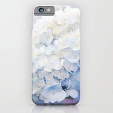 Na Makana iPhone 6s Slim Case