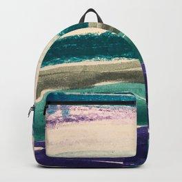 OceanVibes Backpack