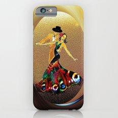 DANCERS - La Fiesta Slim Case iPhone 6s