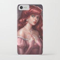 Ariel iPhone 7 Slim Case