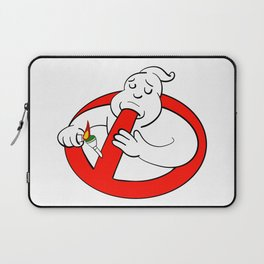 High-Busters (4/20 Edition) Laptop Sleeve