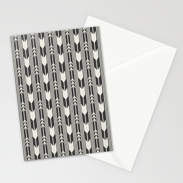Love is Like Stationery Cards