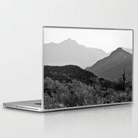 arizona Laptop & iPad Skins featuring Arizona by Elina Cate