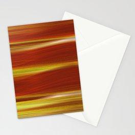 Winds / June 3, 2009 / Long Island City, NY / Process.2012.03 Stationery Cards