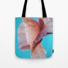 fantasy garden ~ flower dream°2 Tote Bag