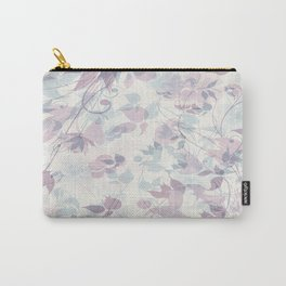 Abstract 203 Carry-All Pouch