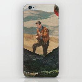 #71 iPhone Skin