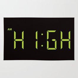 High Time Rug