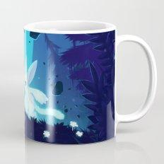 Ori - Lost without Light Mug