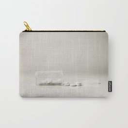 whitepills Carry-All Pouch