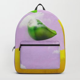 Out of Nowhere Backpack