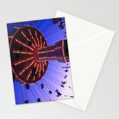 CNE Toronto, 2009 Stationery Cards
