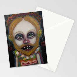 humour Stationery Cards