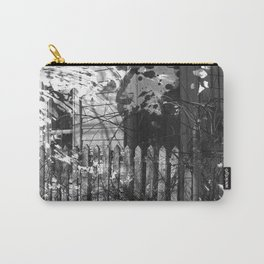 American Dream Carry-All Pouch