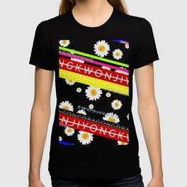 GD & KJY T-shirt