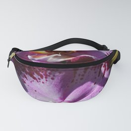 My Tender Love Fanny Pack