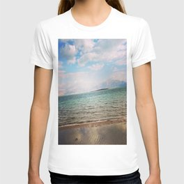 Lowest Point T-shirt