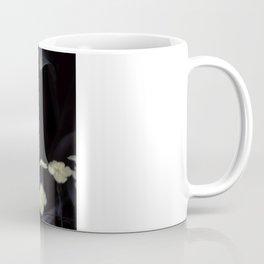 morning flowers Coffee Mug