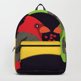 Together Forever Backpack
