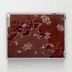 Protozoa Laptop & iPad Skin