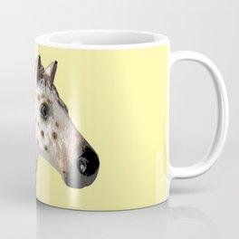 Little Appaloosa Coffee Mug