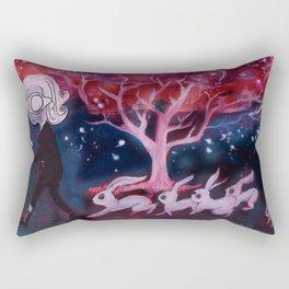 Chase Rectangular Pillow