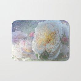 English ROse - Emanuelle Bath Mat