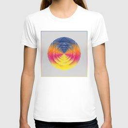 Rainbo Conversation T-shirt