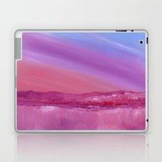 Improvisation 41 Laptop & iPad Skin