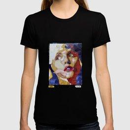Cool Ages VIII T-shirt