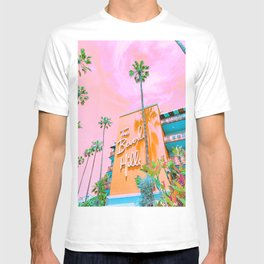 Day Out T-shirt