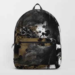 HORSE AND THUNDER Backpack