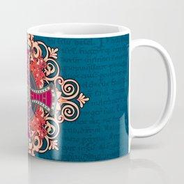 Noble House III Coffee Mug