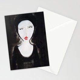 Madalena Stationery Cards