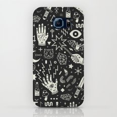 Witchcraft Slim Case Galaxy S7