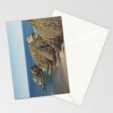 Guanos Stationery Cards