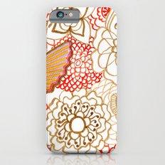 Deliria Slim Case iPhone 6s