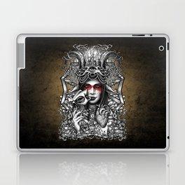 Winya No. 55 Laptop & iPad Skin