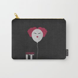 IT 01 Carry-All Pouch
