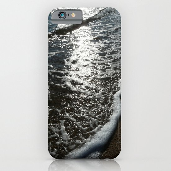 WAVE  3 iPhone & iPod Case