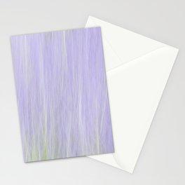 Lavender Devotion Stationery Cards