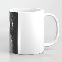 Dance Into Light Coffee Mug