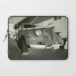 Cadillac Lasalle  Laptop Sleeve
